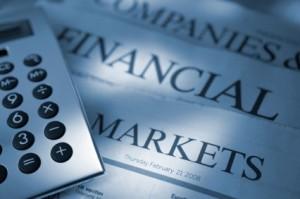 trading sul mercato