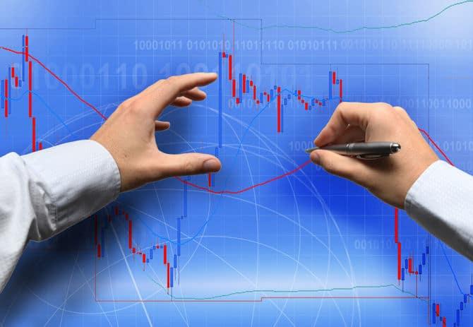 Strategie opzioni binarie sugli indicatori tecnici e consigli per una prima formazione