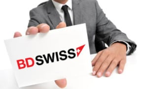 bdswiss trading