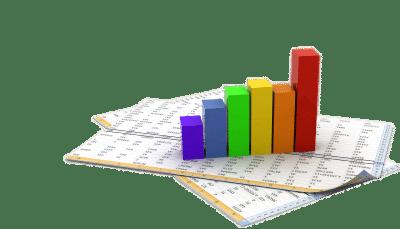 Come gestire il capitale nelle opzioni e realizzare dei guadagni