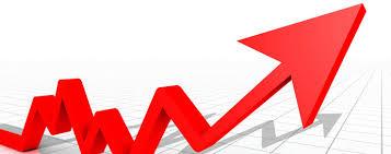 Strategia del trend following per guadagnare puntando sulle tendenze dei prezzi