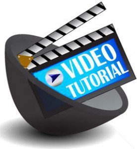video trading