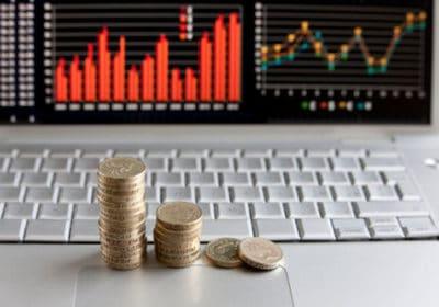 3 consigli per migliorare le probabilità di guadagno con le opzioni binarie