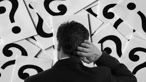 Quali sono le opinioni degli utenti di un broker con più tipologie di conti?