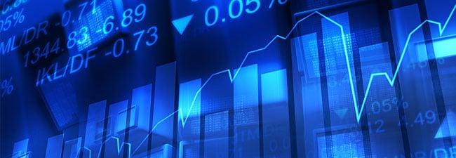Strategie di mercato per il massimo profitto sulle opzioni binarie