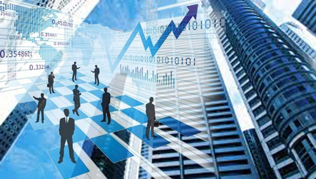 Vantaggi operativi ed economici di una scelta di trading for Opzioni di raccordo economici