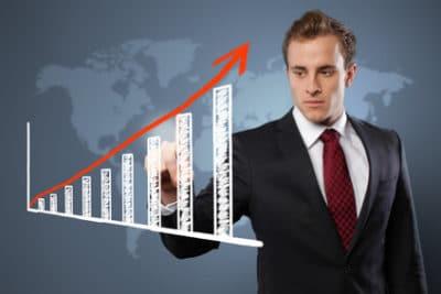 Formazione e demo opzioni binarie, vantaggi di una maggiore pratica per guadagnare online