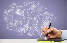 Strategie opzioni binarie, le più comuni in base ai migliori strumenti offerti dai broker