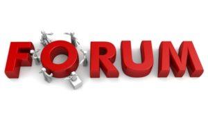 forum-trading