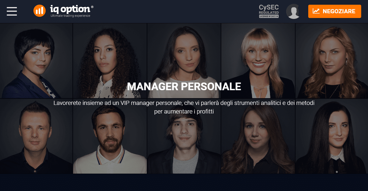 manager-personale-iq-option