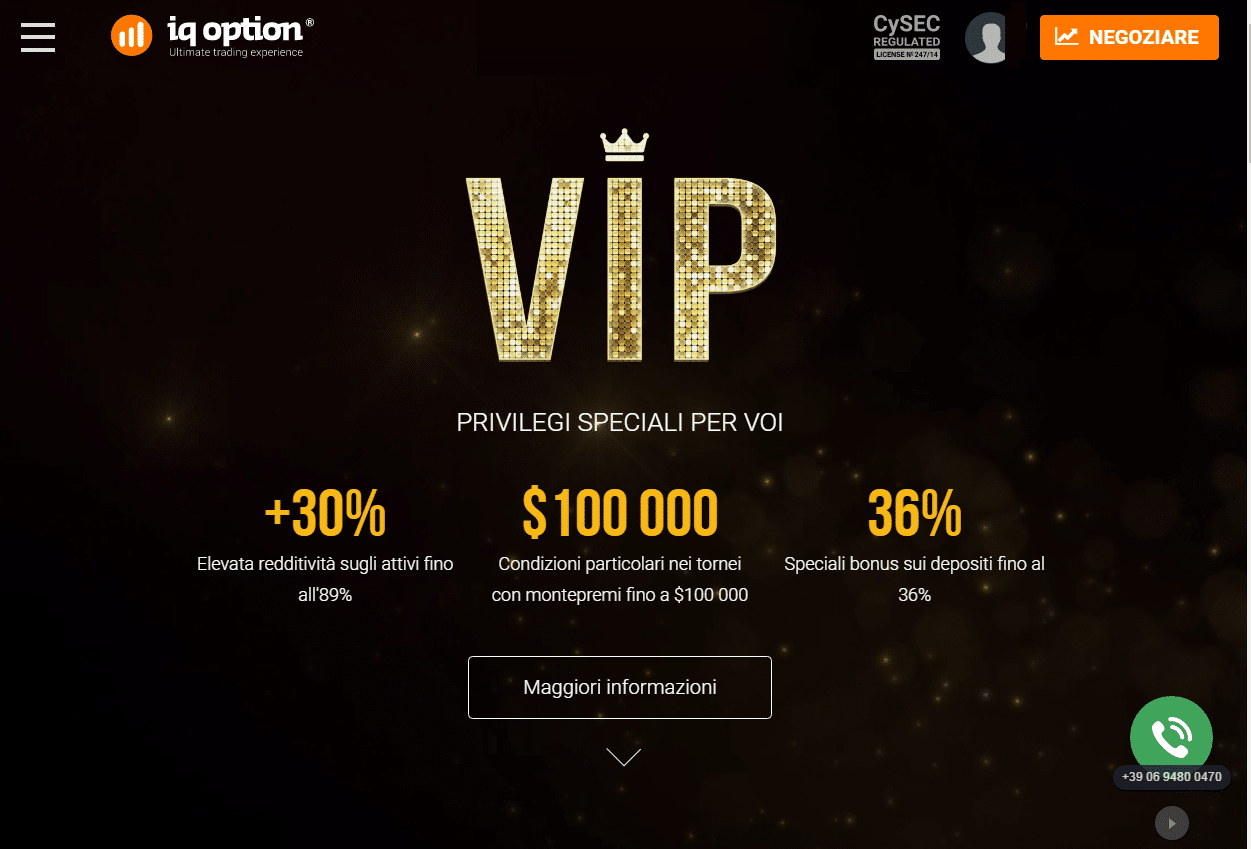premi-vip-iq-option