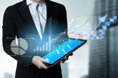 Migliori strategie opzioni binarie con l'analisi tecnica