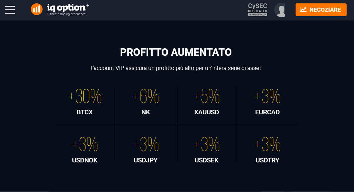vip-iq-option