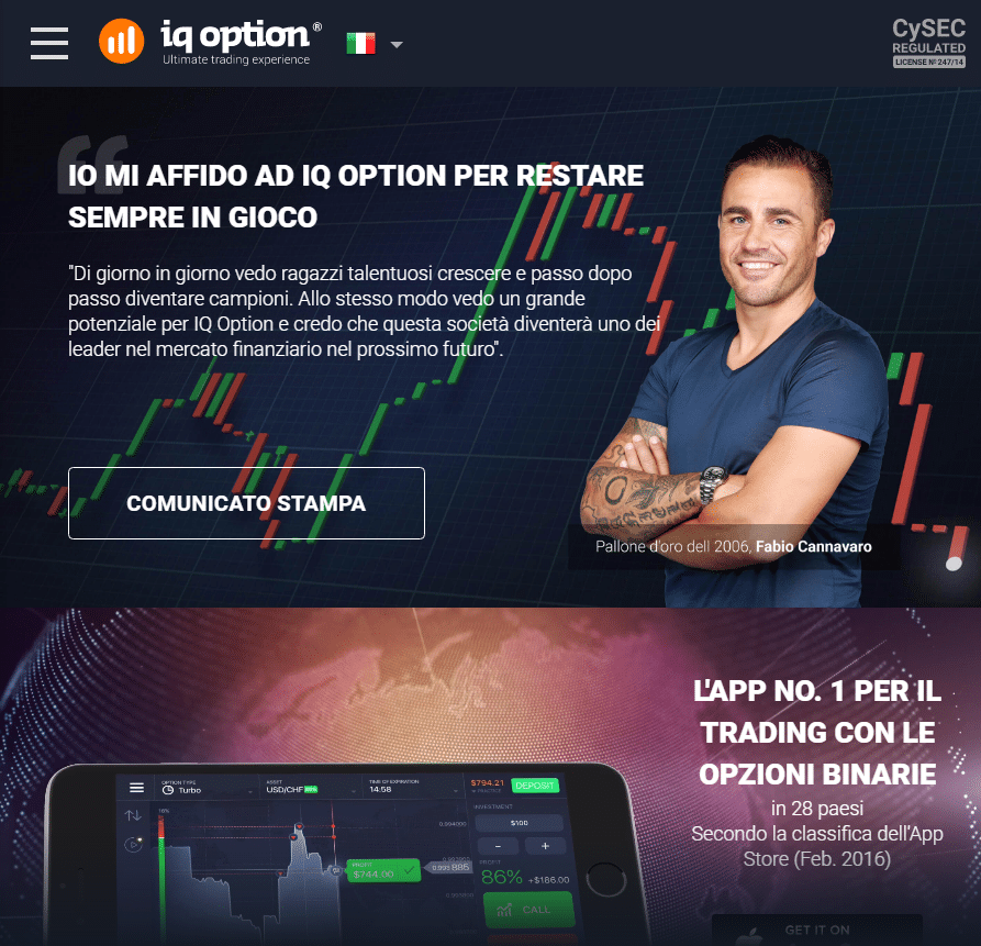 iq-option-broker