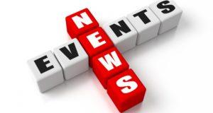 news-mercati