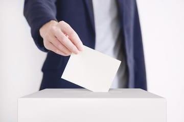 Reazioni politiche e finanziarie del post referendum costituzionale italiano