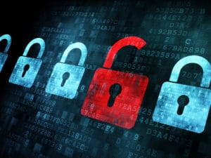 sicurezza-trading