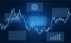 trading-opzioni