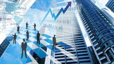 Capitale iniziale broker opzioni binarie: dal deposito minimo ad eventuali commissioni su prelievi e depositi