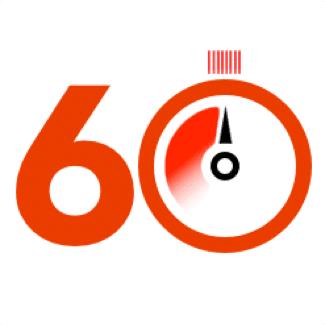 Come gestire i tempi veloci e le emozioni del trader sulle opzioni 60 secondi