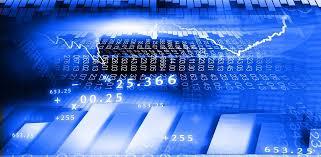 Piattaforma sociale e conto demo gratuito, tra i migliori servizi per le opzioni binarie?