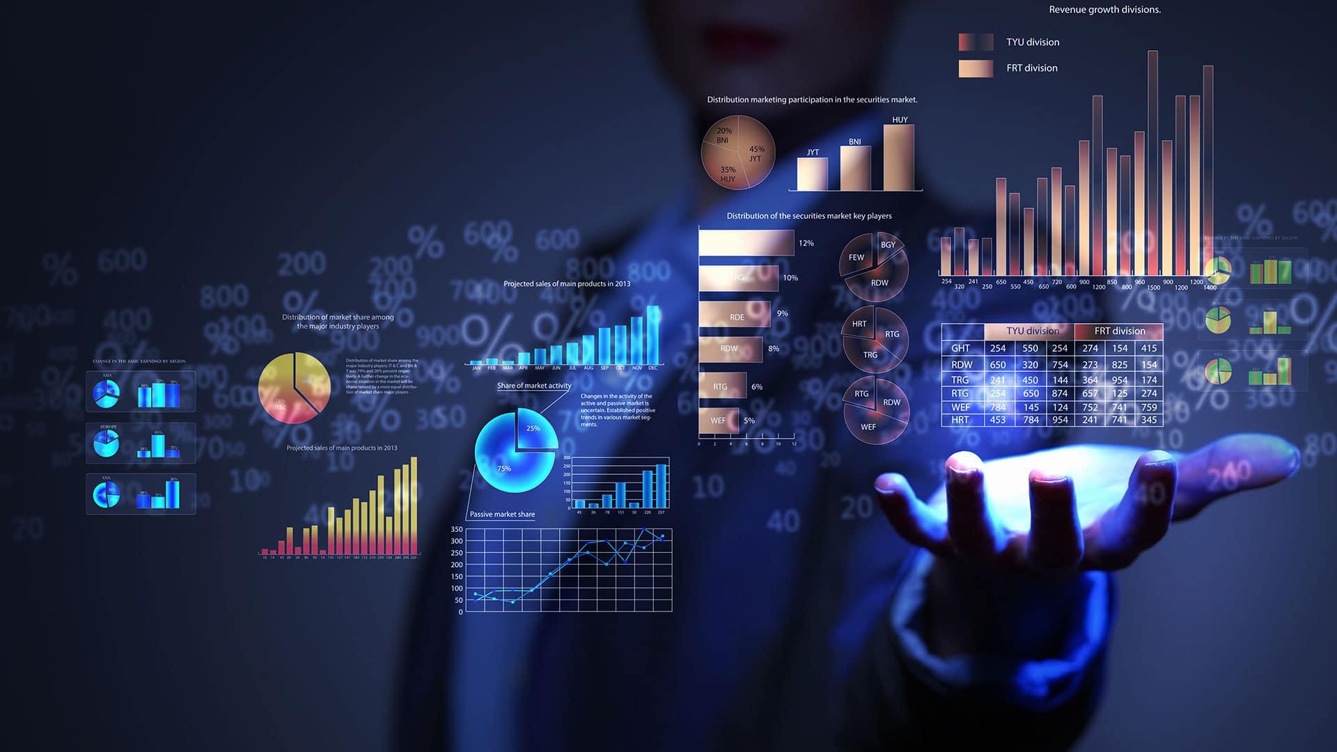 Meccanismi per investire e scegliere un buon broker opzioni